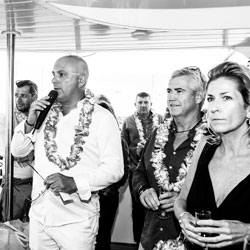 boat-party-2017