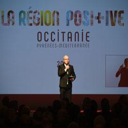 la-region-positive-occitanie